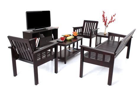 best place to buy home office furniture cheap home office