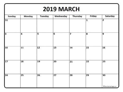 printable monthly calendar holidays word