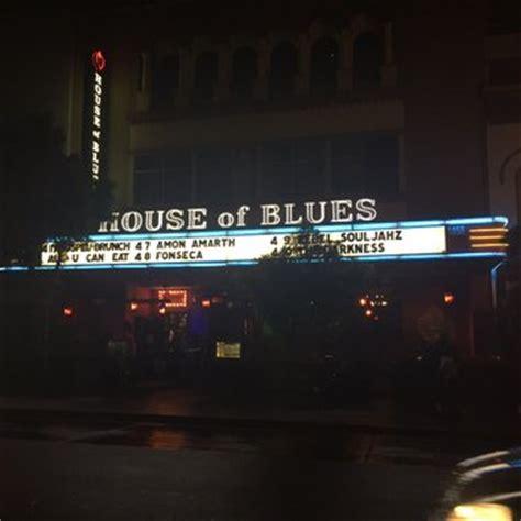 house of blues san diego capacity house of blues wikipedia