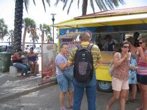 villa flora föhr kreuzfahrtschiffe legen an villa mango curacao