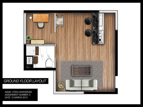 apartment furniture layout architectures small studio apartment design layouts