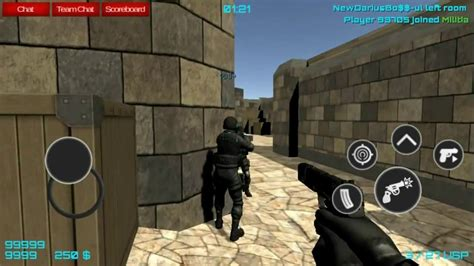 apk multiplayer strike multiplayer v1 21 apk mod bazardellevante