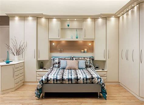 bedroom in north west fitted bedrooms north west here s why they re such a