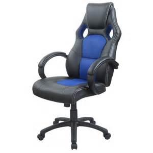 helloshop26 fauteuils de bureau sport fauteuil de bureau