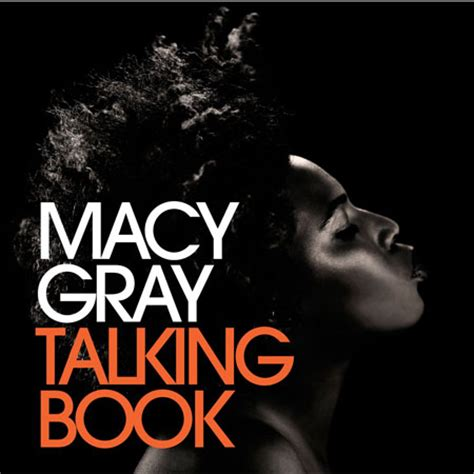 talking pictures book macy gray talking book blackgrooves org