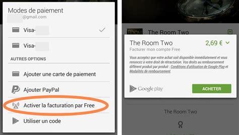 play store free for mobile freebox mini 4k le play store autorise maintenant le