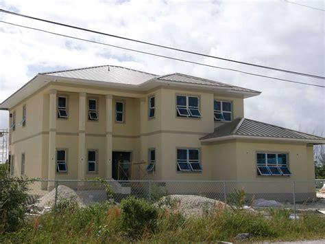 green home in the bahamas md328838 bahamas freeport