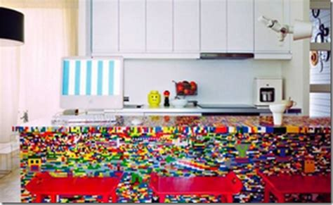 lego kitchen island size lego furniture