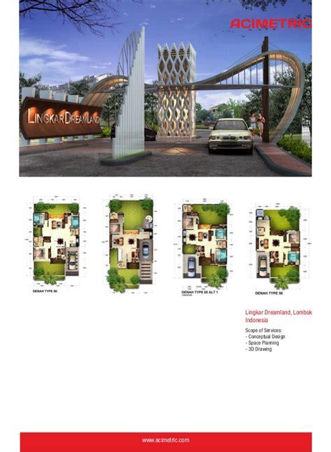 metric design indonesia acimetric interior design and furniture co company profile