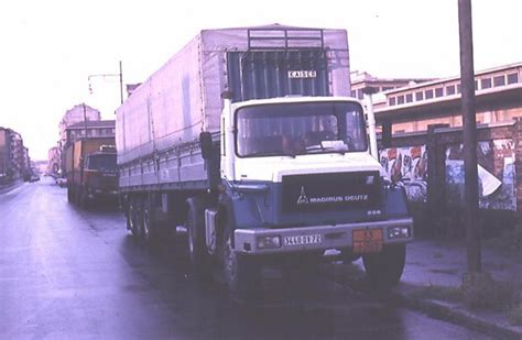 Meuble D Angle 6530 by Collection Camions D Autrefois Altaya Page 963