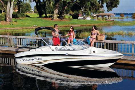tahoe boats q5 research 2011 tahoe boats q5i on iboats