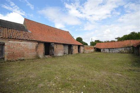 Epc David Beckham 4 summer end east walton barn 163 400 000
