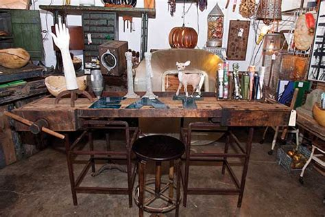 vintage items antique and vintage shops growing in popularity