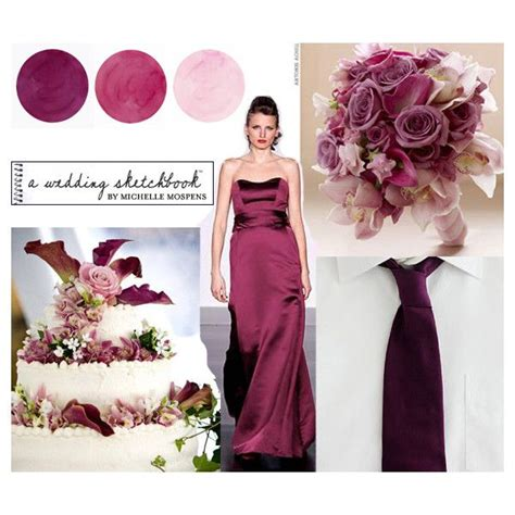 unusual colors 292 best images about wedding inspiration on pinterest