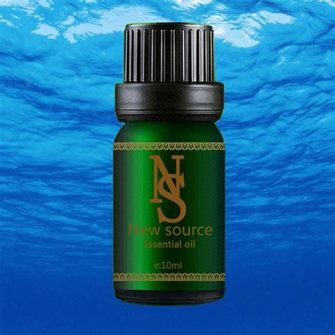 Minyak Esensial aliexpress buy terbaik menawarkan murni alat terapi laut minyak esensial spa alat terapi