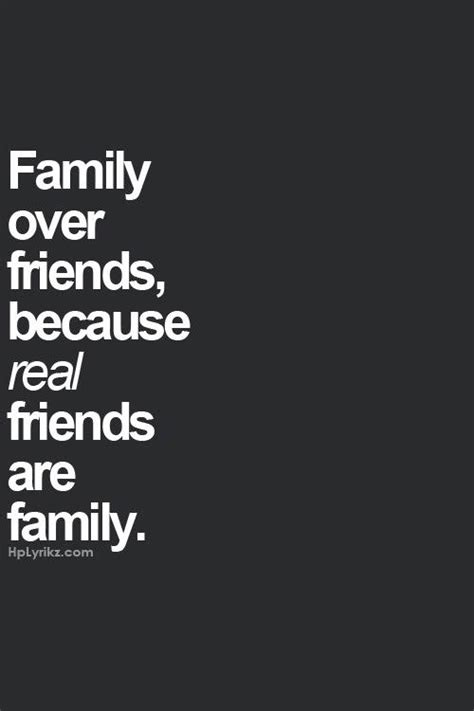 quotes for family and friends quote about family and friends support image quotes at