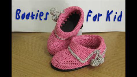 tutorial merajut case hp crochet tutorial merajut sepatu boots untuk anak anak