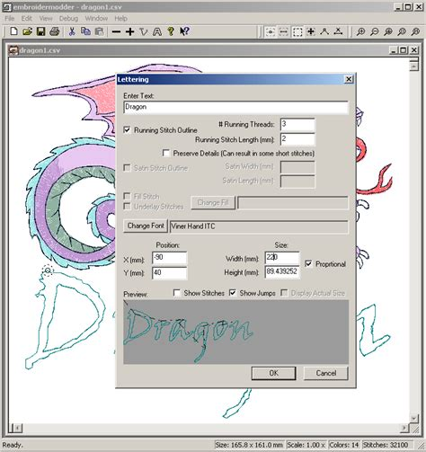 embroidery design converter blog archives bertylatwork