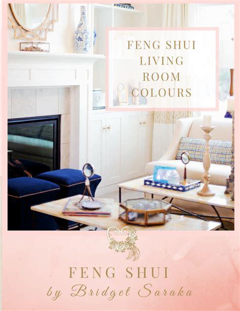 feng shui living room colors feng shui living room colours feng shui by bridget