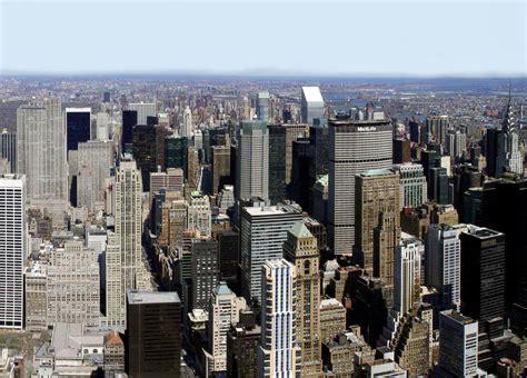 imagenes aglomeraciones urbanas citt 224 degli stati uniti d america per popolazione wikipedia