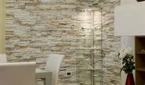 Good Rivestimenti Bagno Resina #9: Rivestimenti-per-interni-in-pietra-per-uno-stile-ricercato.jpg