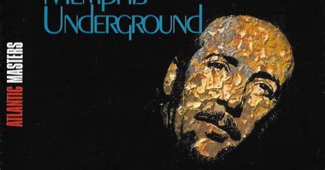 section 8 band memphis jazz rock fusion guitar herbie mann 1969 2002