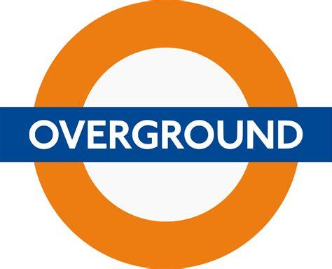 spike logopedia fandom powered by wikia london overground logopedia fandom powered by wikia