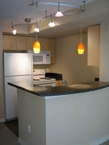 kitchen track lighting ideas 3 ideas for kitchen track lighting with different themes