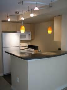 Modern kitchen track lighting ideasmodern kitchens modern kitchens