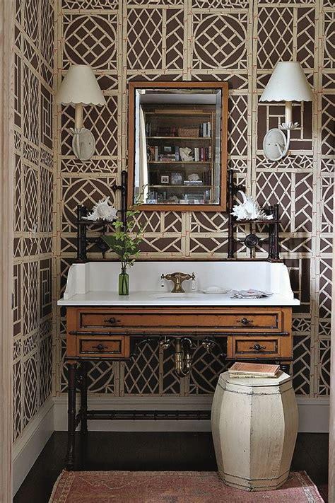 best wallpaper for powder room top 10 powder room wallpapers mcgrath ii