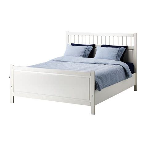 ikea guest bed ikea 365 glass clear glass bed rails the guest and