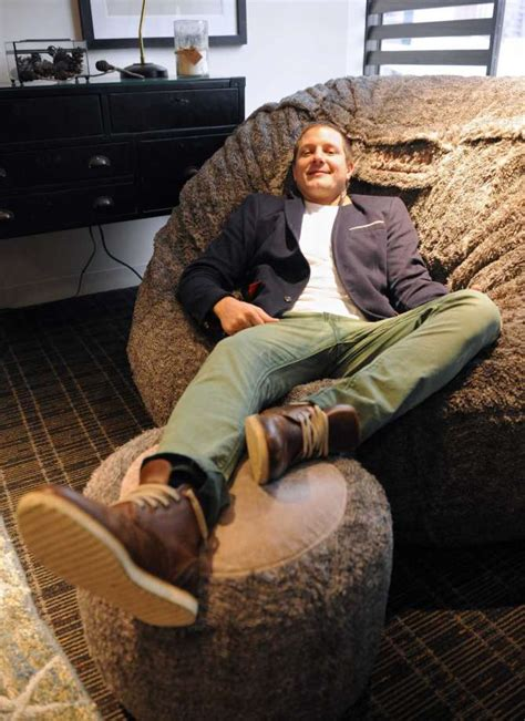 lovesac corporate headquarters lovesac kicks back in new hq stamfordadvocate