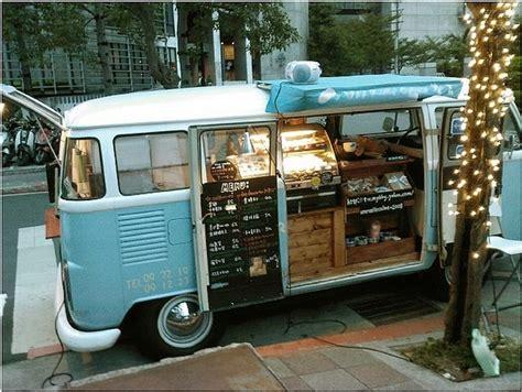 small food truck design wie er 246 ffne ich ein mobiles restaurant