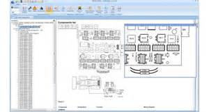 takeuchi tl130 parts diagram takeuchi get free image