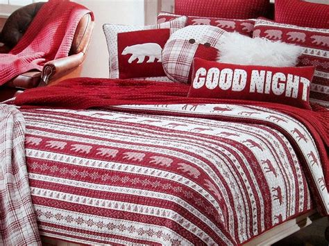 where can i find cheap comforter sets where can i find cheap comforter sets 28 images where