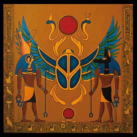 Horus In horus and anubis www pixshark images galleries