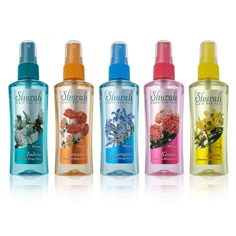 Corina Hair Spray 75ml Murah shurah qaira trial pack shurah hair gel 150g shurah edt