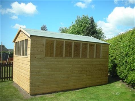 Sheds Northwich by Our Customers Sheds Makers Of Cheshire Northwich