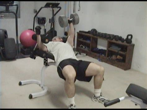 how to get my bench press up fast how to get your bench press up fast how to get my bench
