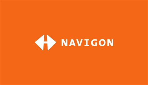 navigon apk navigon android usa apk cracked apps loadzonesp