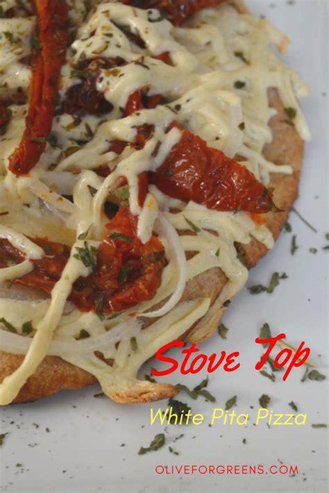 Pita Top best 25 pita pizzas ideas on pita bread pizza