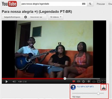 download mp3 youtube no java youtube mp3 podcaster 2 1 6 v downloads br