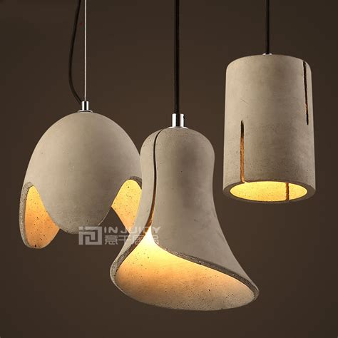 buy ceiling lights popular hanging ceiling lights buy cheap popular hanging