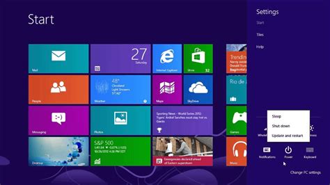 Turn Your Desktop In To A Disco With The Lightwave Color Changing Speakers by How To Turn Your Windows 8 Computer