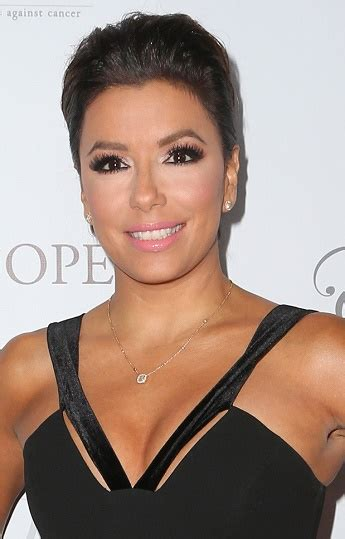 eva longoria hairstyles 2015 hairstyles eva longoria textured updo sophisticated