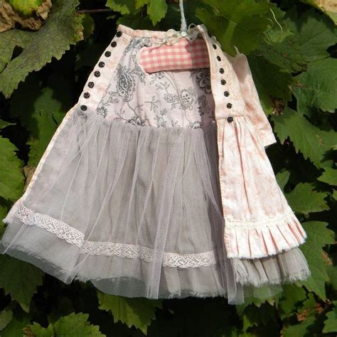 rag doll clothes 1103 best blythe style clothing inspiration diy images