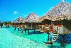Vacation Places by Best Honeymoon Places Travel And Tourist Places Of The World