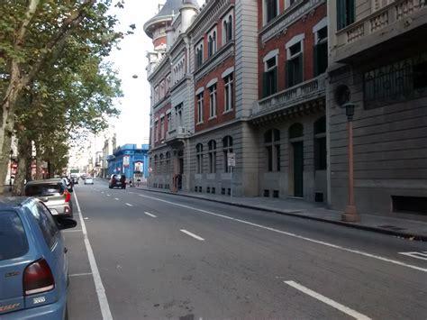 imagenes google uruguay archivo calle colonia montevideo jpg wikipedia la