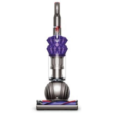 Vacuum Sale Dyson Dc50 Animal Upright Vacuum Cleaner Sale 209 99 Dc50