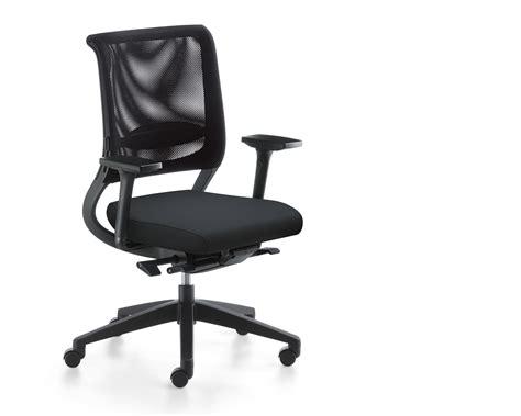 sedus sedie sedia ufficio netwin treishop it